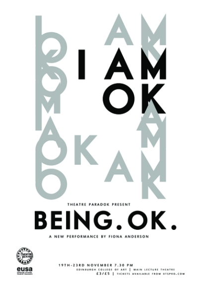 being-ok